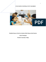 disabilitypacket