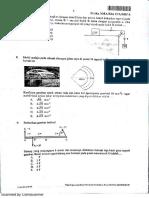 paket 1.pdf