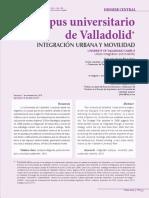 Dialnet-CampusUniversitarioDeValladolid-3713586