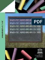 162176s.pdf