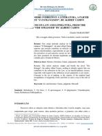 Reflexões Sobre o Direito e a Literatura_kamus.