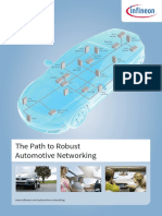 Automotive Networking_2014.pdf
