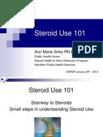 2014Steroids-Sirko