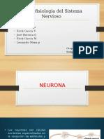 Expo Neuro 3