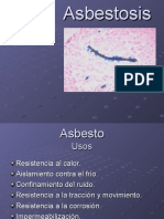 Tema 18 Asbestosis (2)