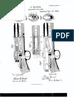 Mauser Us289113