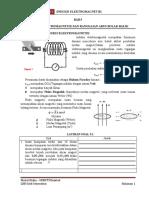 BAB 5 Induksi Elektromagnetik dan Rangkaian AC.pdf