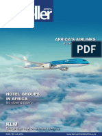 Business Traveller Africa BT105-July-2016