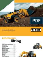 3401 Loadall Range Brochure Lo USA