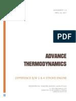 2&4 Stroke.pdf