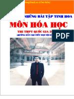 Bai tap kho 2017.pdf