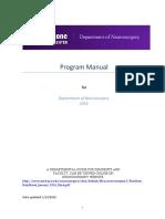 Resident_Handbook_January 2016_Final.pdf