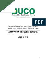 ESTUDIO USOS DEL SUELO.pdf