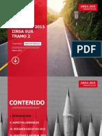2_PLANESDE NEGOCIOS__IIRSA SUR TRAMO. 2..pdf