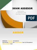 Asesor.pptx
