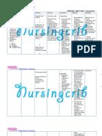 298071105-Nursing-Care-Plan-for-Pneumonia-NCP.pdf