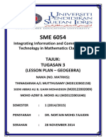 Tugasan 3 (ICT) (1).pdf