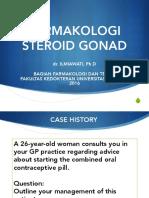 KP 2.3.4.6 - Steroid Gonad.pdf