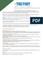ZABARS_ReadMe.pdf