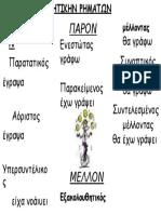 Xronoirimaton 110915134251 Phpapp02 Thumbnail 4