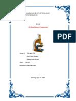 416-Lab1-Team 1.pdf