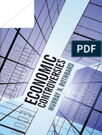 Economic Controversies.pdf