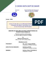MEM06-4.pdf