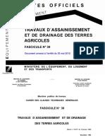 f39-2012-05-30.pdf