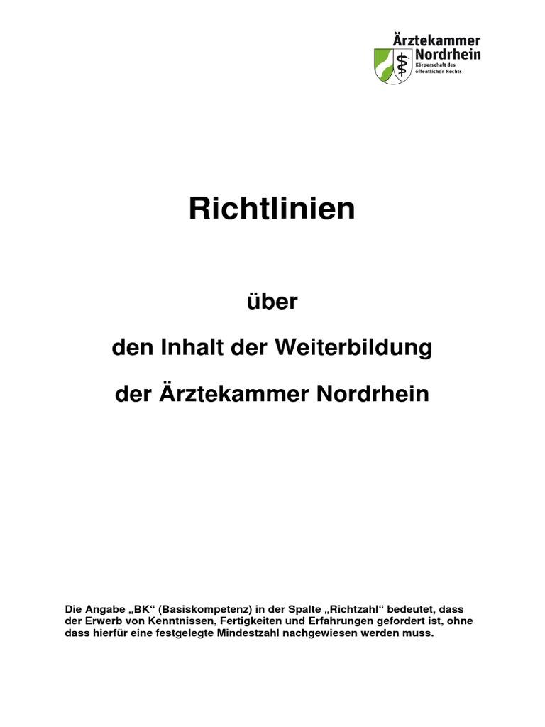 richtlinien-wbo-2012