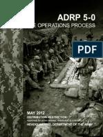 adrp5_0.pdf
