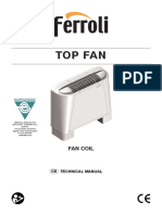 Ferroli_fan_coil_manual.pdf