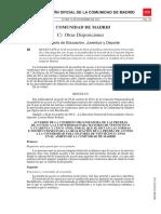 BOCM_20141215_20.pdf