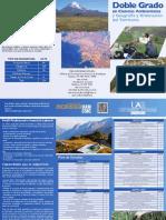 cie_ambientales_geografia+(5)