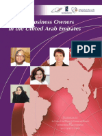 19782472-Women-Business-Owners-in-the-United-Arab-Emirates-December-2007.pdf