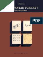 De Cuantas Formas Combinatoria Vilenkin.pdf