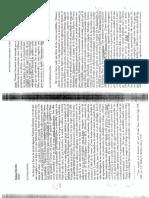 SZ, Barthes.pdf