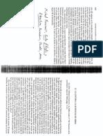 La locura, la ausencia de obra (1).pdf