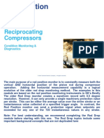 08 Rod Position(Compressed)