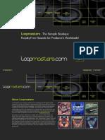 Loopmasters_Info_Pack_2016.pdf