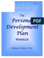 PDPWorkbook.pdf