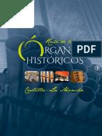 Ruta de los Órganos Históricos de Castilla La Mancha.pdf