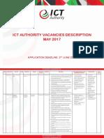 Vacancies May 2017 Description 2.PDF