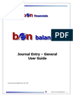 MJE_manual.pdf