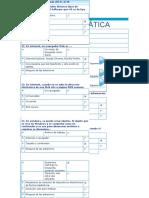 216445017-Examen-INEI.docx