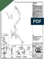 D03-D-213-82-MP-0262-C001-Model