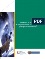 manual_delegado_prevencion_osalan_2014.doc