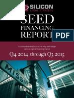 siliconlegalseedfinancingreport2015report-170105143207.pdf