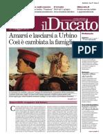 Ducato n.4