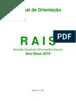 ManualRAIS2016.pdf