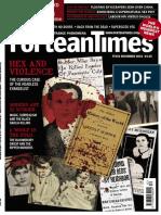 Fortean Times - December 2015